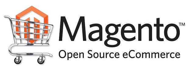 Dork Magento 2018 Terbaru