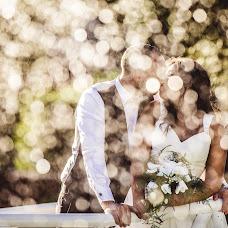 Wedding photographer Miguel Costa (mikemcstudio). Photo of 21.08.2017