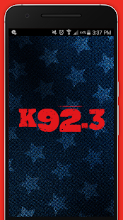 K92.3- screenshot thumbnail