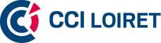 CCI LOIRET  partenaire de reconversionenfranchise.com