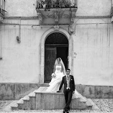 Wedding photographer Filippo Labate (PhotoLabate). Photo of 03.03.2014