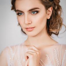 Wedding photographer Lena Trushko (ElenaTrushko). Photo of 09.11.2015