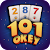 101 Okey - İnternetsiz file APK Free for PC, smart TV Download