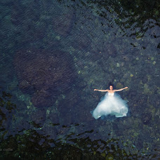 Wedding photographer Alessandro Colle (alessandrocolle). Photo of 13.06.2017