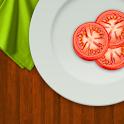 e-recepty icon