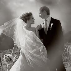 Wedding photographer Aleksey Moskvin (barbus). Photo of 20.01.2015