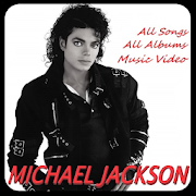 Michael Jackson All Songs, All Albums Music Video