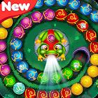 Zumba Game icon