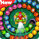 Zumbla Game Android apk