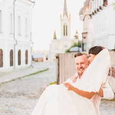 Wedding photographer Dmitro Skiba (DimaSkiba). Photo of 18.07.2016