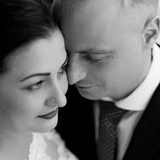Wedding photographer Ivan Rem (IvanRem). Photo of 16.08.2017