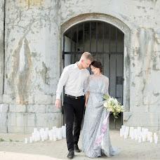 Wedding photographer Mariya Kayurova (KAYUROVA). Photo of 20.07.2016