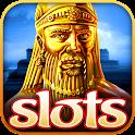 Babylon - Slot Machines Pokies icon
