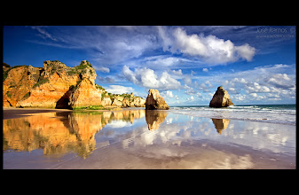 """Photo: """"Hidden Mirrors"""" 