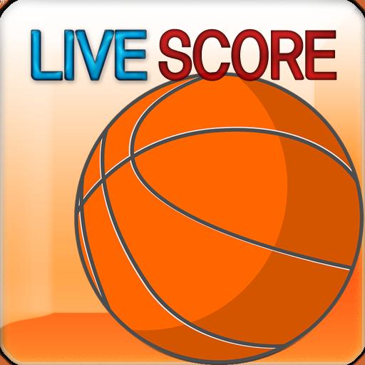 농구픽스터-라이브토토 運動 App LOGO-硬是要APP