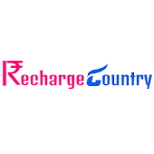 Recharge Country