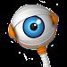 BBB 17 - Fique Ligado!!! icon