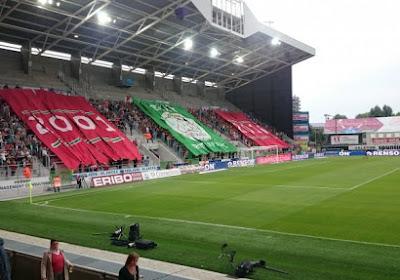 Uitbreiding Super League nabij: Essevee, Woluwe en Aalst krijgen positief advies van licentiecommissie
