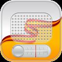 Radio Cataluña APK