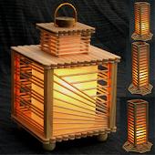 Tải Creations Miniature miễn phí