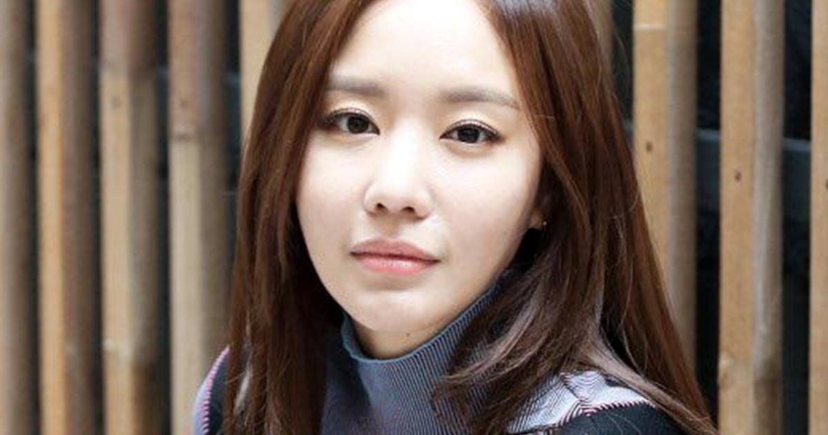 kim ah pierdere în greutate joong