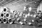 Welded Stainless Steel Tubes Manufacturer