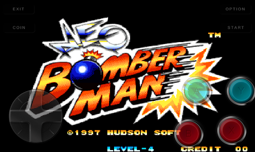 Guide For Bomberman 1.0 screenshots 1