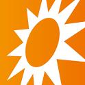 RTL Boulevard icon