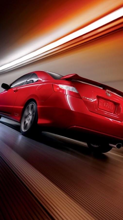 لمحبي السيارات تطبيقين خلفيات اندرويد رائعين عن السيارات 5kZ6qT3Mg9fi-A7s-hZY