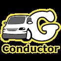 Gospecialcar conductores