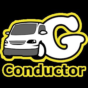 Tải Gospecialcar conductores APK