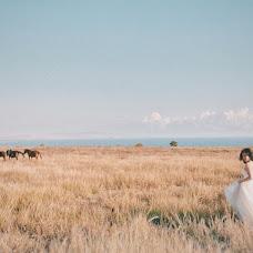 Wedding photographer Frans Muller (muller). Photo of 16.09.2015