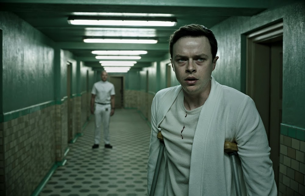 best-thriller-movies-netflix-india_a_cure_for_wellness