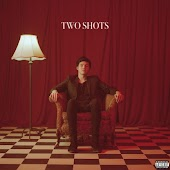 Two Shots (feat. gnash)