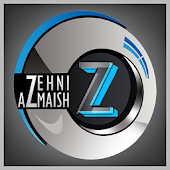 Zehni Azmaish Quiz App Android APK Download Free By IT Department Of Dawateislami