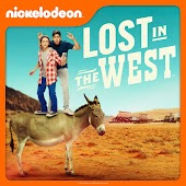 Lost in the West
