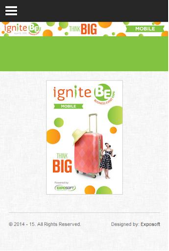 Ignite2015