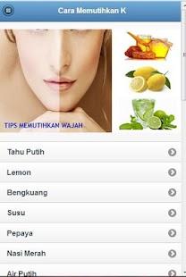 How to Whiten Skin - náhled
