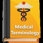 Medical Terminology A-Z - Offline (Free) 1.0