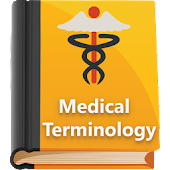 Medical Terminology A-Z - Offline (Free)