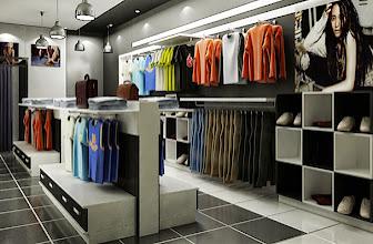 Shop Hưng Phước 4