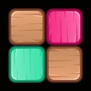 Geo - Infinite Block Puzzle Game