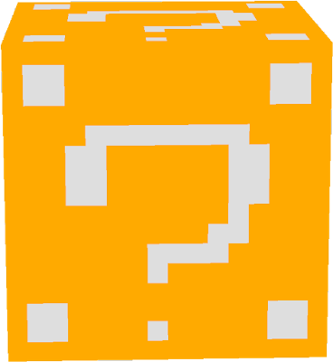 luucyblock