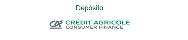 DepositoCreditAgricole1 - Follow Us