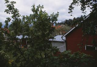 Photo: 1997 Sopukadulla (4)