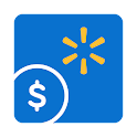 Walmart MoneyCard icon