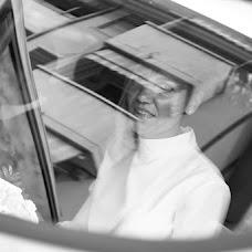 Wedding photographer Domenico Scirano (DomenicoScirano). Photo of 20.04.2017