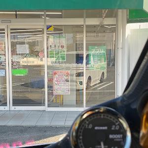 ハイエース  5型 S-GL改 のカスタム事例画像 波平【R-STYLE】さんの2020年09月08日15:45の投稿