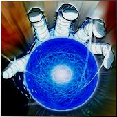 Rasengan Camera Editor Android APK Download Free By Brandon Wozniak