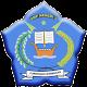 SMP Negeri 3 Purwodadi Download for PC Windows 10/8/7